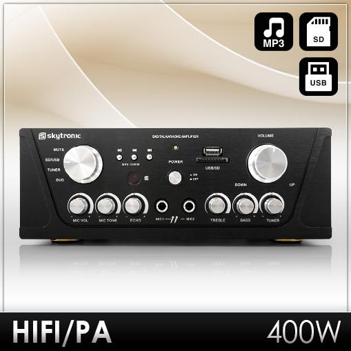 HIFI-MINI-RECEIVER-VERSTARKER-USB-SD-MP3-PLAYER-RADIO