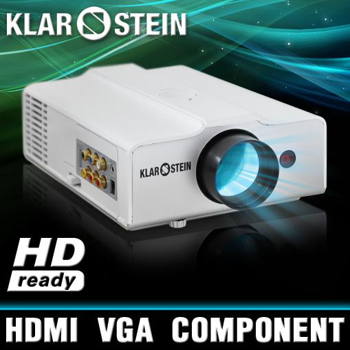 HD-READY-VIDEO-BEAMER-PROJEKTOR-PUBLIC-VIEWING-GASTRO-LOUNGE-BAR-KNEIPE-EVENTS