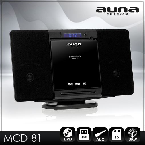 KOMPAKT-STEREO-VERTIKAL-ANLAGE-HIFI-MUSIK-SYSTEM-USB-SD-MP3-CD-DVD-PLAYER-RADIO