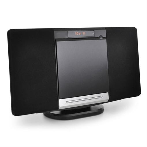 DENVER-MCD-62-VERTICAL-STEREO-ANLAGE-RADIO-SYSTEM-DVD-CD-PLAYER-MP3-WANDMONTAGE