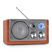 Majestic-Audiola WR-768-AX Retro Radio