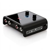 Reloop Play Carte Son Externe USB PC Windows/ MAC