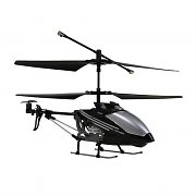 I-Helicopter Air iPhone RC-Helikopter Infrarot Android