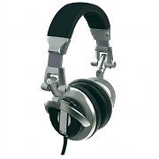 Skytec Soundtrack DJ-850 casque DJ pliable headphones