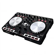 Reloop Beatmix Digital DJ Player 2 Canaux pour Virtual DJ