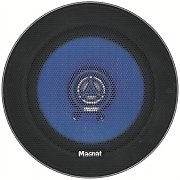 Magnat Profection 132 Par de altavoces para coche 13cm 480W