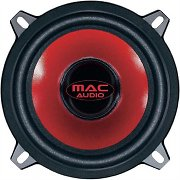 Mac Audio APM Fire 2.13 Altavoces coche 13cm 480W 90dB