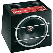 "Mac Audio MPE 112 R Subwoofer 30cm (12"") 1000W"