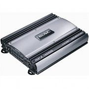 Mac Audio MPX 4000 Amplificateur Auto 4 canaux 1000W max.