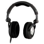Ultrasone Pro 2900 Balanced Casque audio ouvert