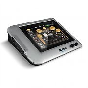 Alesis DM Drum Dock USB MIDI