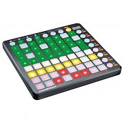 Novation Launchpad S Controlador USB MIDI iOS