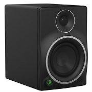 Mackie MR5 mk3 Studio Monitor 50 Watt RMS