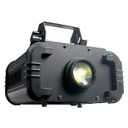 American DJ Ikon LED Gobo 60 Watt LED
