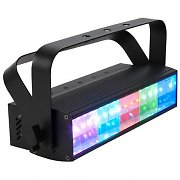 American DJ PIXEL Pulse Bar LED-Lichteffekt