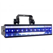 American DJ LED UV GO Washlight