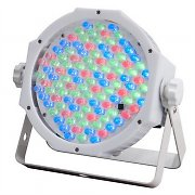 American DJ Jelly PAR Profile Washlight 108 LEDs