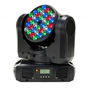 American DJ Inno Color Beam LED Movingheads