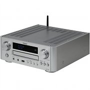 Teac CR-H700 CD-Receiver 2 x 40 Watt @ 6 Ohm
