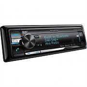 Kenwood KDC-BT73DAB Autoradio DAB+ Bluetooth