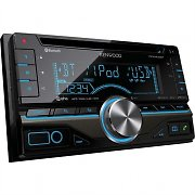 Kenwood DPX405BT autoradio USB Bluetooth