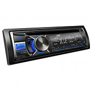 JVC KD-R741BT ()_Autoradio CD Bluetooth USB
