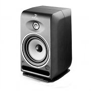 Focal CMS 65 Monitor Nearfield Studio attivo
