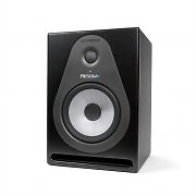Samson Resolv SE8 Studio Monitor 100 Watt