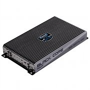 Magnat Black Core Four Amplificador 4 canales
