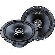 Magnat Car Fit Stlye 162 Altavoces coche 200W