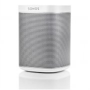 SONOS Play:1 Wireless-Lautsprecher