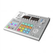 Native Instruments Maschine Studio Caja de ritmos