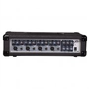 Peavey PVi 4B Power-Mixer 100W 5 canales