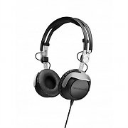 Beyerdynamic DT 1350 Casque Studio