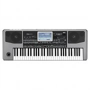 Korg PA 900 Entertainer Wokstation Teclado