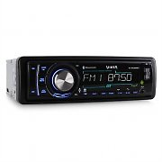 Vieta VC-HA3000BT Autoradio Android Bluetooth AUX UKW SD USB