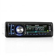 Vieta VC-HA4000BT Autoradio Android Bluetooth CD UKW SD USB