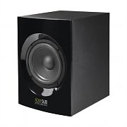 Reloop ADM-SUB Subwoofer attivo 45W RMS