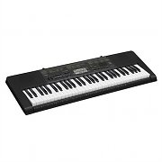 Casio CTK 2200 Teclado ()_61 keys