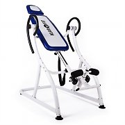 Klarfit Relax Zone Pro Inversionsbank Rücken Hang-Up 150 kg