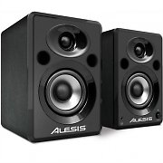 Alesis Elevate 5 Studio Monitor 2 40W 5""