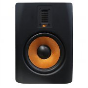 ESI uniK 05 Plus Studio Monitor