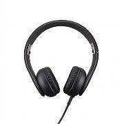 Casio XW-H1 black Casque DJ