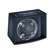 Magnat Destroyer JK 3000 Subwoofer Bassreflex