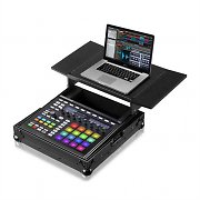 Zomo N-Maschine Plus NSE Flightcase