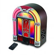 Ion Audio Jukebox Bluetooth