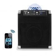 Ion Audio Party Rocker Bluetooth-Lautsprecher