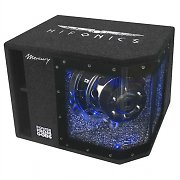 Hifonics Mercury MR10BP Subwoofer