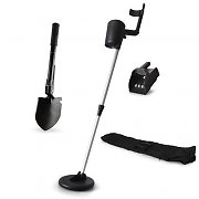 "Klarstein Set Metal detector oro ""Basic One"""