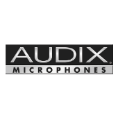 Audix Shop